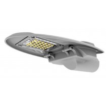 OSRAM LED Street Light