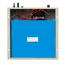 Enclosure Battery Boxes