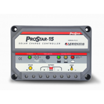 Morningstar ProStar PS
